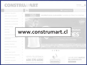 Project thumbnail