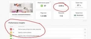 agencia de publicidad y optimizacion web