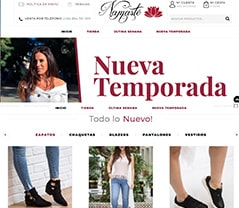 optimizar diseño web en Chile