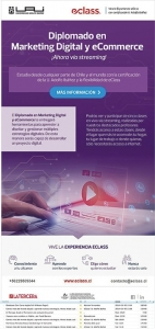 Email Marketing en Chile