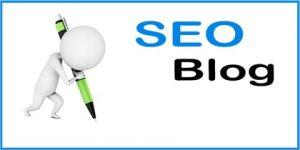 Blog de Seo