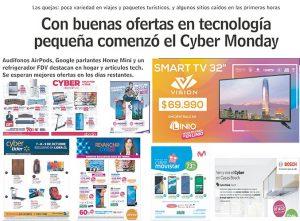 cyber 7 octubre