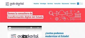 slogan de pagina digital