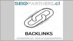 Backlincks de calidad
