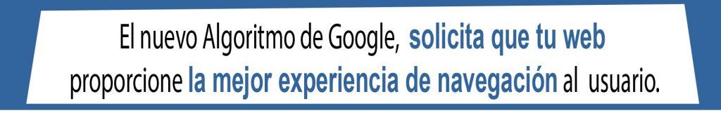 Agencia con experiencia en Seo